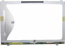 """BN Samsung NP-QX410 14.0"""" Laptop HD LED LCD Screen LTN140AT17 BA96-05079A"""
