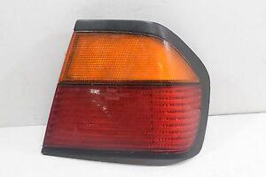 Nissan Primera P10 Rear Right Tail Light Lamp Rücklicht Rechts Taillight