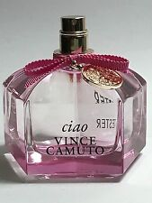 CIAO BY VINCE CAMUTO 3.4 oz / 100 ml EAU DE PARFUM SPRAY WOMEN TST