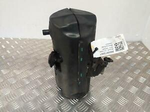 2010  PEUGEOT EXPERT 2.0 DIESEL ELECTRIC POWER STEERING PUMP A5101004 TESTED