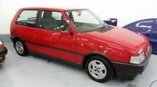 Fiat & Lancia