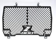 Suzuki GSR 750 Kettenschutz RoMatech black 3113
