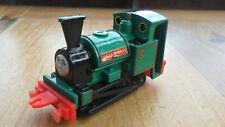 ERTL Thomas Tank Engine & Friends Train - PETER SAM - POST DISCOUNTS