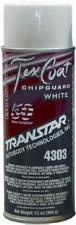 TRANSTAR 4303 TEX COAT CHIP GUARD (13oz.) (TRANSTAR-4303)