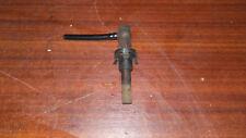 injecteur essence 504 604 R30 v6 prv 0437502013 7400269274 063133551