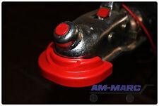 Al-Ko Soft Dock Rubber AK301/AK351