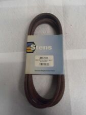 Stens Replacement Belt MTD 954-0467A fits 99 & up Auto Drive Step Thru Tractors