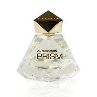 Prism Classic Eau de Parfum/Perfume Spray by Al Haramain 100ml