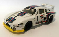 Equipe Models 1/43 scale white metal - 23N16G Porsche 935-77 Martini UNBOXED