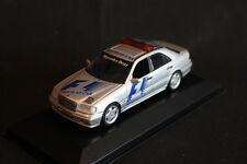 Minichamps Mercedes-Benz C36 AMG 1:43 F1 Medical Car (JS)