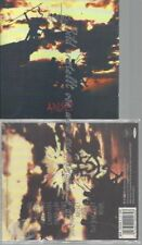 CD--AMEBIX--ARISE!