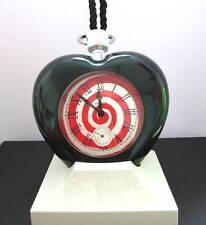 Jeremy Scott Hypnotic Heart swatch limitado a 777 unidades-mx001s -