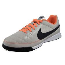 Abbiglimento sportivo da uomo Nike grigio