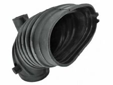 Air Intake Hose For 1991-1995 BMW 318is 1.8L 4 Cyl 1992 1993 1994 C198HN