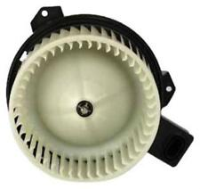 TYC 700185 Blower Assembly (700185)