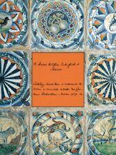 Gaetano Ballardini e la Ceramica a Roma. Le Maioliche del Museo Artistico Indust