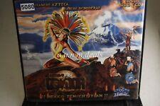 Sonido Condor - Mexico Tenochtitlan, Music CD (NEW)