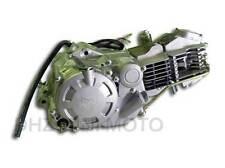 160cc Pit Pro engine motor motorbike E22 suits thumpster pit bike Sachs MadAss
