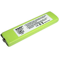 Hqrp Batteria per Sony Nh-14wm Mz-m10 Mz-ep11 R90 Mp3
