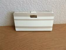 KATE SPADE Eden Street Stacy Pumice/Cement $128 WLRU2847 Free Ship LAST ONE!