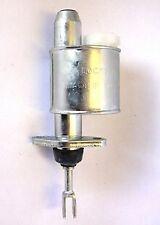 MINI Clutch Master Cylinder Tin Tank Genuine AAU4969