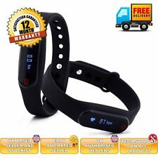 STOCKING FILLER Fitness watch health tracker and sleep monitor