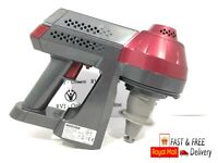 Hoover FD22RA Pet Motor Replacement - Freedom 22v Cordless Bagless 2in1 FD Range