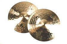 "Zildjian K Symphonic 18"" light traditional Finish par"