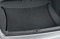 NEW GENUINE VW CC PASSAT SALOON ARTEON BOOT COMPARTMENT LUGGAGE NET 3C5065110