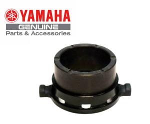 Yamaha TDM 850 1999 2000 2001 Magnete rinvio tachimetro contachilometri #