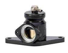Turbosmart BOV Kompact Plumb Back - WRX /STI / FXT -  TS-0203-1215