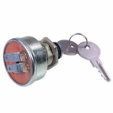 RMK XC SP 1995-1998 IGNITION SWITCH for snowmobile POLARIS INDY 600 SKS XCR