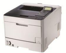 Canon i-Sensys LBP-7680CX A4 Colour Network USB Duplex Laser Printer + Warranty
