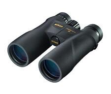 Nikon BAA820SA 8x42 Prostaff 5 Binoculars