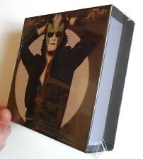 STEVE MILLER BAND THE JOKER + BOOK OF DREAMS EMPTY BOX FOR JAPAN MINI LP CD  G01