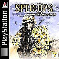 Shooter NTSC-U/C (US/Canada) PC Video Games