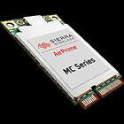 Sierra Wireless MC7700 Wireless WAN 4G LTE PCIe For: Panasonic ToughBook