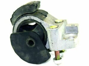 For 1990-1992 Toyota Corolla Engine Mount Right 14879NF 1991