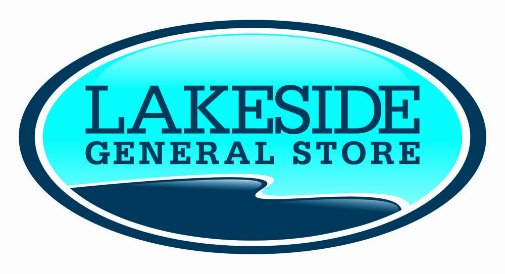 Lakeside_General_Store