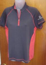 BEDFORD High School golf Kicking Mules juniors Adidas XL tee Temperance T shirt