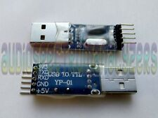 PL2303 PL-2303 USB TTL Serial Adapter for ESP8266 like FTDI CP2102 CH340 UK