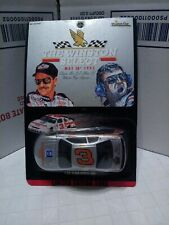 1995 Action sports 1/64  Dale Earnhardt  # 3  Winston Select