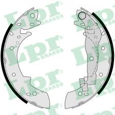 LPR Bremsbackensatz für Bremsanlage 03330