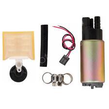 In-Tank EFI Fuel Pump & Kit For 2009 2010 2011 2012 Honda Accord EX 2.4L 3.5L