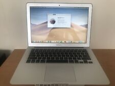 Apple MacBook Air A1466 13.3 inch Laptop - MD760LL/B (June, 2013)