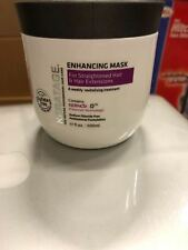 Keratage Enhancing Treatment Mask (17 oz)