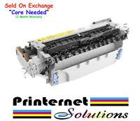 RG5-5063 HP LaserJet 4100, 4100N, 4100DTN, 4100T, 4100TN, 4100MFP, 4101MFP
