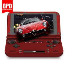 Console GPD XD 64GB RK3288 2GB RAM, emulates Dreamcast, PS1,PSP, MAME, NES, SNES