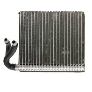 Air Condition A/C Evaporator Core Genuine 64111499134 for Mini Cooper 02-08