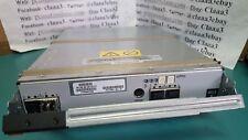 IBM P21750-02-A 41Y5148 41Y5151 ESM CONTROLLER  per enclosure 23R1101